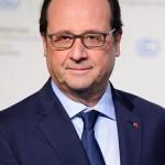 800px-Francois_Hollande_2015.resized