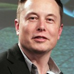 Elon_Musk_2015.resized