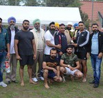 shaheed baba deep singh club.resized