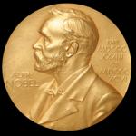 Nobel_Prize.resized