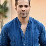 Varun_Dhawan_promoting_Badrinath_Ki_Dulhania.resized