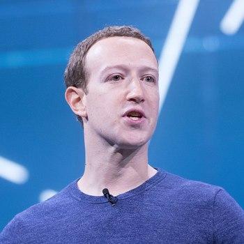 1024px-Mark_Zuckerberg_F8_2018_Keynote_(cropped).resized