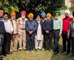 8 Chief khalsa diwan Anakhi Group.resized