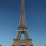 800px-Tour_Eiffel_Wikimedia_Commons_(cropped).resized.resized