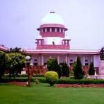 Supreme_Court_of_India_-_Retouched.resized.resized