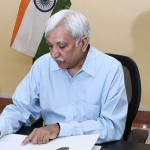 1280px-Shri_Sunil_Arora_taking_charge_as_the_Election_Commissioner_of_India,_in_New_Delhi_on_September_01,_2017.resized