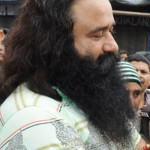 Saint_Gurmeet_Ram_Rahim_Singh_Ji_Insan_(cropped).resized