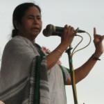 Mamata_Banerjee,IMG_0276.resized
