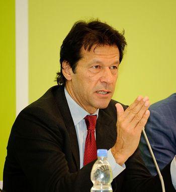 800px-Konferenz_Pakistan_und_der_Westen_-_Imran_Khan_(4155877864)_cropped.resized