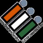 Election_Commission_of_India_Logo.resized