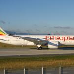 Ethiopian_Airlines_Boeing_787-8_ET-AOS_FRA_2012-10-28.resized