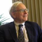 800px-Warren_Buffett_KU_Visit.resized