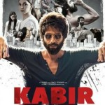 Kabir_Singh.resized