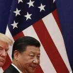 USA-China-trade-war-1175x500.resized