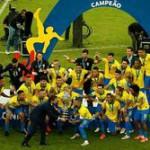 Brazil.resized