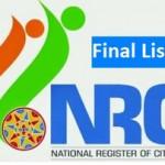 NRC-logo-final.resized