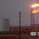 Saudi-Arabia-oil.resized