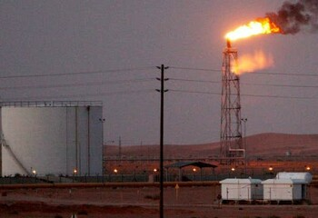 Saudi-Arabia-oil.resized