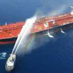 1280px-A_fireboat_is_extinguishing_fire_of_Front_Altair_Tanker.resized
