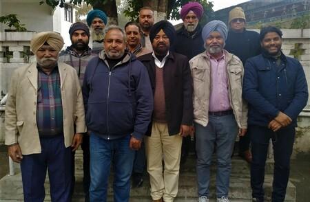1- Amritsar meeeting Pic.resized