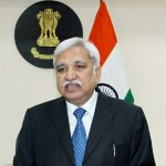 1024px-Media_address_by_Chief_Election_Commissioner_of_India,_Shri_Sunil_Arora_on_2nd_December_2018_(cropped).resized.resized