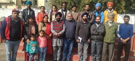 2- Jalndhar meeting pic.resized