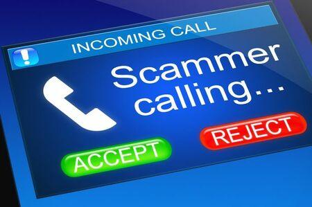 Art- Scam Calls.resized