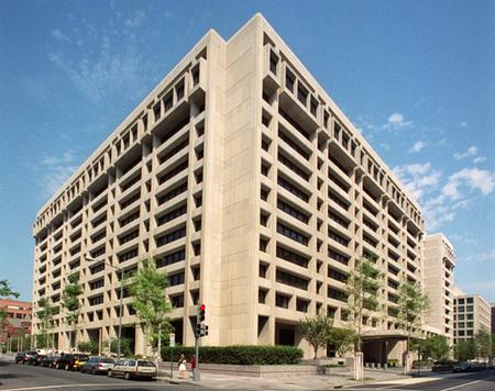 Headquarters_of_the_International_Monetary_Fund_(Washington,_DC).resized