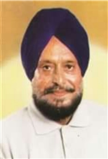 Sukhdev Madpuri.resized