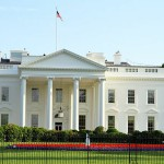 1280px-1122-WAS-The_White_House.resized