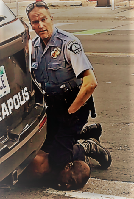 George_Floyd_neck_knelt_on_by_police_officer.resized