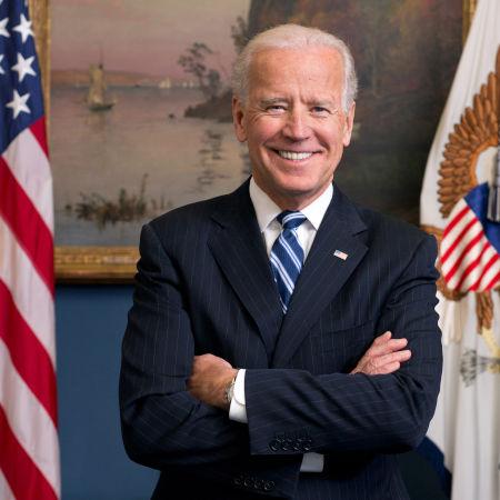 Joe_Biden_official_portrait_2013