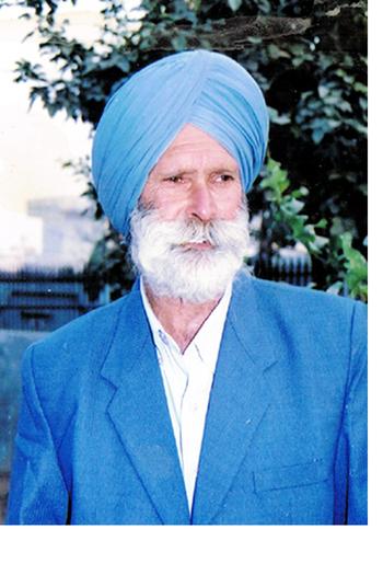 Lal Singh.resized
