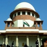 Supreme_Court_of_India_-_Central_Wing.resized.resized.resized