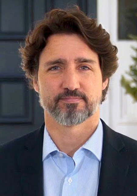 Prime_Minister_Trudeau_-_2020_(cropped).resized