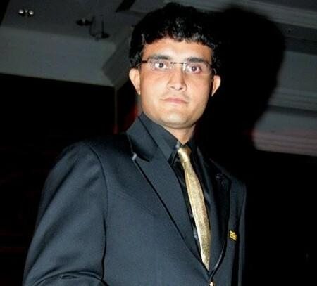 Sourav_Ganguly_closeup.resized