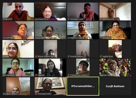 Zoom pic- cwca meeting- jan, 2021.resized
