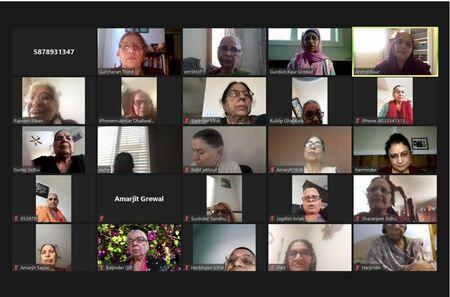 Feb 2021- zoom meeting pic cwca.resized