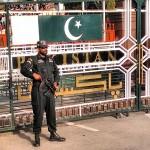 Pak_Ranger_at_Wagah.resized