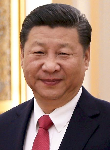 Xi_Jinping_March_2017.resized