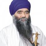 sant harnam singh khalsa_edited 2(2).resized