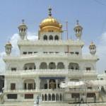 1280px-Akal_takhat_amritsar.resized
