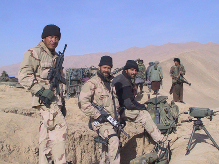 SF_Sgt_Mario_Vigil_with_SF_and_NA_forces_west_of_Konduz_in_November_2001.resized