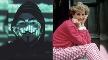 Lady Diana 2.resized