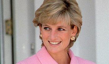Lady Diana Photo.resized