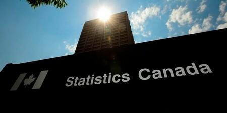 Statistics(1).resized