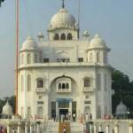 Gurdwara_Rakabganj_Sahib,_Delhi.resized